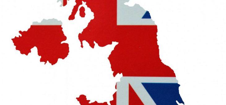Nauka angielskiego w Londynie – jak się przygotować?