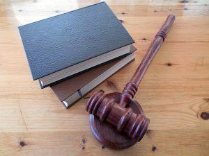 kancelarie prawnicze