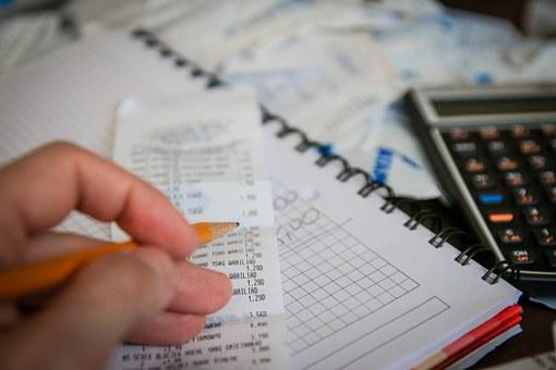 Jak wybrać dobre rachunkowe biuro?