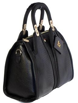 Przydatne miejskie torebki