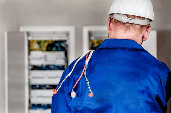 Profesjonalne instalacje elektryczne