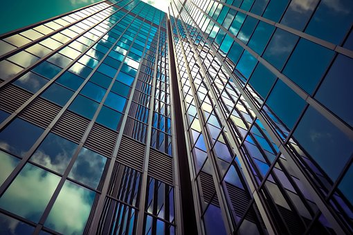 Najlepsze okna PCV i aluminium z Katowic