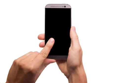 Sklepy z obudowami na telefony