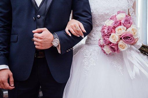 Najlepszy wodzirej we wesele