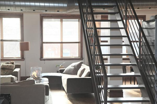 Kupno odpowiedniego mieszkania