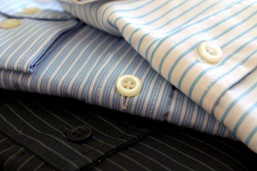 Koszule dla mężczyzn w dużych rozmiarach