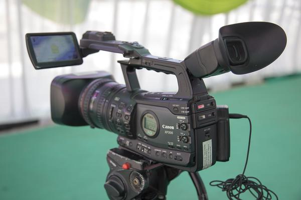 filmowanie - kielce