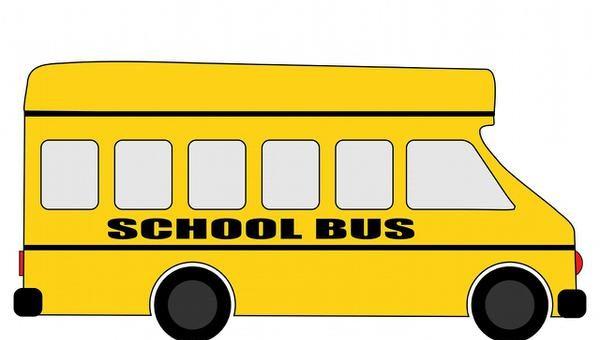 Wycieczka szkolna zorganizowana od a do z