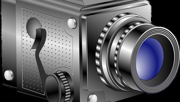 Najlepsza kamera cofania do auta