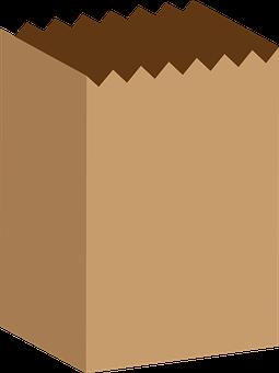 producent toreb papierowych