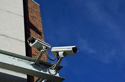 monitoring ip - kraków