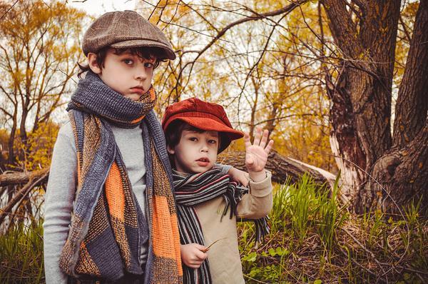 tania hurtownia odzieży dziecięcej