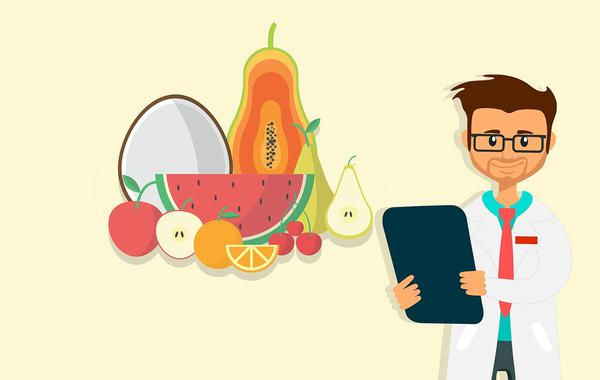poradnia dietetyczna kraków