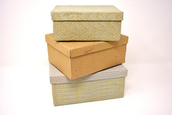 polecany producent opakowań kartonowych