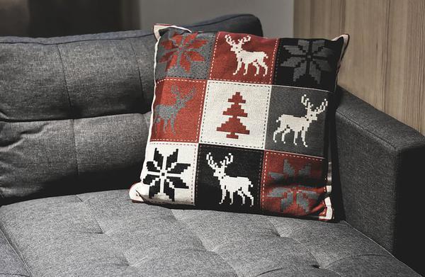 pranie tapicerki w jeleniej górze