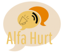 Alfa Hurt