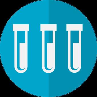 badanie kortyzolu ze śliny