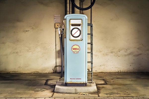 skrzynka do gazu - cena za sztukę