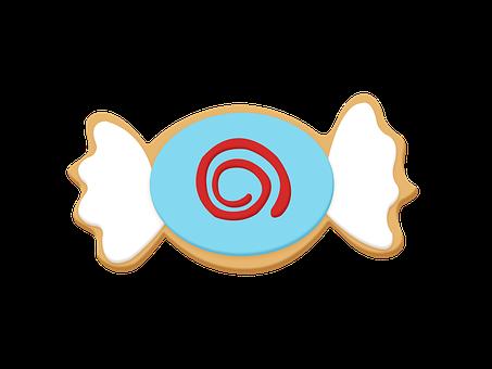 krówki z logo cena