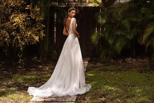 suknie ślubne bytom