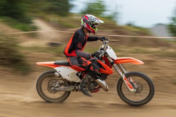 motocyklowa męska bielizna termoaktywna brubeck